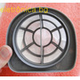 Filtro Para Aspirador De Pó Britânia Dust Off Brd700 V.a.