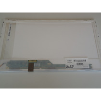 Tela 15.6 Led Original Do Notebook Gateway Ne56r05b
