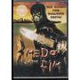 Dvd Raridade - Medo Sem Fim, 2004 - Dublado, Aterrorizante