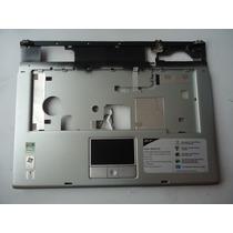 Touchpad Para Notebook Acer Aspire 3003 Wlmi
