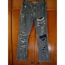 Calça Jeans (gap), Queima De Estoque Importada,nova