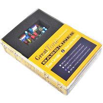Circuito Seymour Duncan Stc-2a 2-band Tone Para Captador