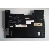 Carcaça Base Chassi Ibm/lenovo 7663 Thinkpad T61 Series