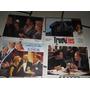 Fotos (5) Lobby Card Cinema Schwarzenegger Foto De Filmes