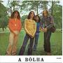 A Bolha-compacto-lp-vinil