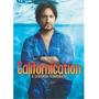 Californication Segunda Temporada Box Original C/ 2 Dvd