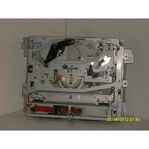 Mecânica C/ Laser Dvd Retrátil Pioneer 5000/5050/5180/5280/