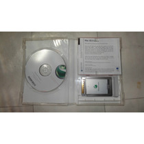 Modem Pcmcia Edge Pc Card Gc86 Sony Ericsson P Notebook