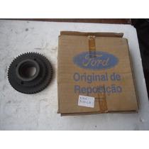 Engrenagem Da 1ª Marcha Endura 1.0 Zetec Rocan 1.0 Original