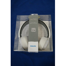 Headphone Philips Metro Monster Akg Shp2000 2500 Wst-860