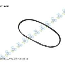 Cprreia V Vw Caminhões 7.110 S Mwm Td229 Ec4 87/94-contitech