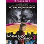 No Balanco Do Amor Ed.esp Para Colecionador Dvd