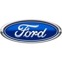 Amortecedor Dianteiro Ford Ka Todos Até 2010 Fiesta Até 2002