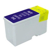 Cartucho Epson To03 011 Preto Compativel T003311 900 980