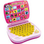 Mini Laptop Infantil Meninas Super Poderosas Powerpuff Girls