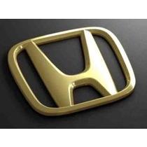 Kit Homocinetica - H50120 Honda Accord 1.8/2.0/2.2 89/97