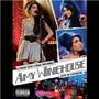 Dvd - Amy Winehouse I Told You Trouble