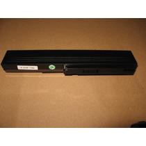 Bateria Lg R410 R480 R490 R510 R560 R580 R590 Rd560 Nova