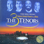 Carreras,domingo,pavarotti, Mehta ? The 3 Tenors In Concert