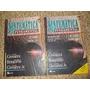 Livro Matemática Fundamental 2ºgrau Volume Único + Resolução