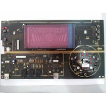 Placa Display Samsung Mx-e850/zd / Mx-e870/zd
