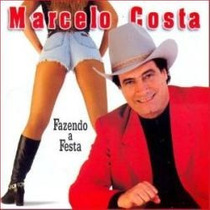 Cd De Marcelo Costa