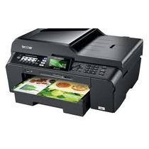 Impressora Brother A3 J6510dw