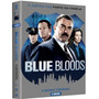 Box Original : Blue Bloods - 2ª Temporada Completa - 6 Dvds