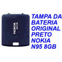 Tampa Bateria Do Celular Nokia N95 8gb Original