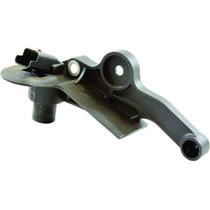 Sensor Rotação Peugeot 106 206 306 307 C3 Picasso - Esr4880