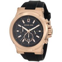 Relógio Michael Kors Mk8184 Mens - Original