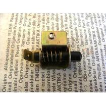 Interruptor Freio De Mão Gol G2 G3 G4 G5 - Original Vw Novo