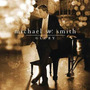 Michael W. Smith Glory Cd