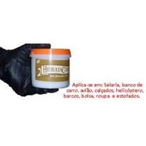 Hidratacouro 600 Gr. ( Kit Com 3 Unid.)