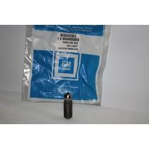 Parafuso Regulagem Do Cabeçote Original Blaser S10 Silverado