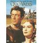 Dvd Filme - Quo Vadis(dublado/legendado/lacrado)