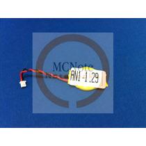 Bateria Do Set Up Cmos Bios Do Positivo Mobo White 1050 1080