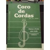 Coro De Cordas Nº4 Alceu Valença Ney Matogrosso Clara Nunes