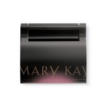 Estojo Compacto Mary Kay® (vazio)
