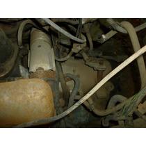 Caixa Hidramatica Grand Caravan 94 V6 3.3