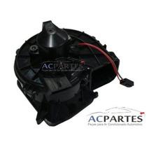 Motor Ventilador Interno Do Painel Corsa / Montana 1.0 / 1.8