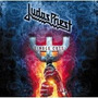 Cd Judas Priest Single Cuts