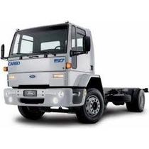 Kit Vidro Eletrico Caminhão Ford Cargo 2p Frete Gratis.
