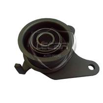 Esticador Grande Da Correia Dentada - Pajero L200 L300 H100