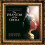 Cd Phantom Of The Opera = Trilha Ost [eua] Duplo Lacrado