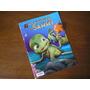 Livro Infantil De Animais Para Colorir As Aventuras De Sammy