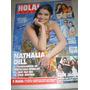 produto Hola Brasil-nathalia Dill-n 5