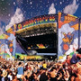 Cd Woodstock 99 ( Sony 1999 )