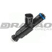 Bico Injetor Combustivel Novo Focus 2.0 16v 08/09
