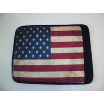Case Capa Neoprene Ipad - Tablet - Estados Unidos